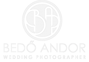 Bedo Andor